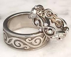 unique-wedding-rings13