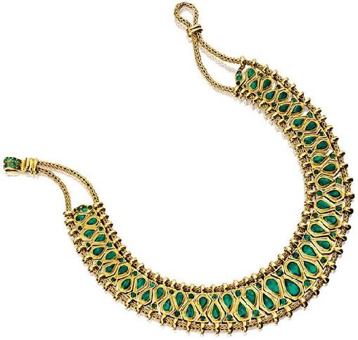 vintage-emerald-necklace9