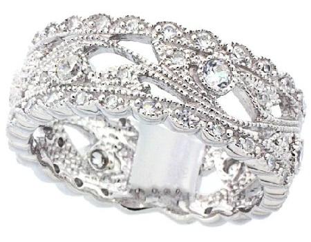 vintage-silver-ring