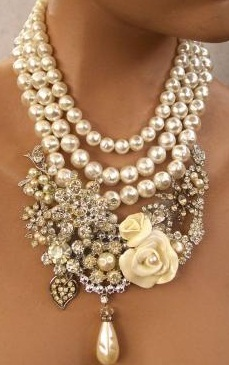 vintage-rhinestone-pearl-necklace19