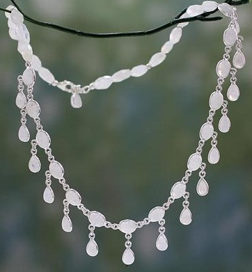waterfall-silver-necklace9