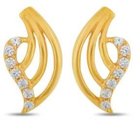 wavy-designed-earrings1