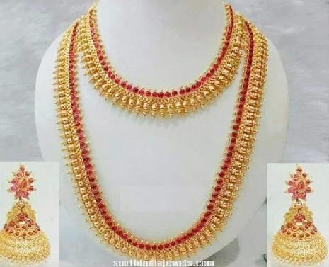 wedding-imitation-jewelry-jali-work-5