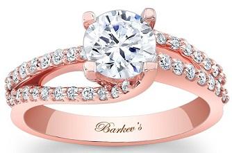 wedding-rings-in-rose-gold4