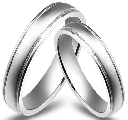 white-rold-rings8