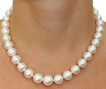 white-freshwater-pearl-necklace15