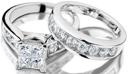 white-gold-couple-wedding-rings10