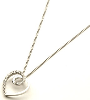 white-gold-heart-pendant6