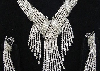 white-gold-jewelry-sets2