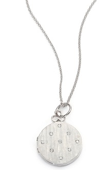white-gold-locket7