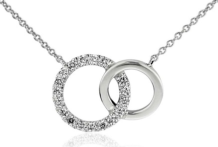 white-gold-necklace4