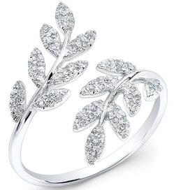 white-gold-ring5