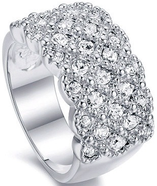 wide-platinum-ring12