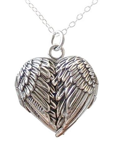 winged-silver-locket