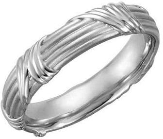 wired-platinum-ring19