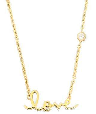 word-love-pendant-in-gold