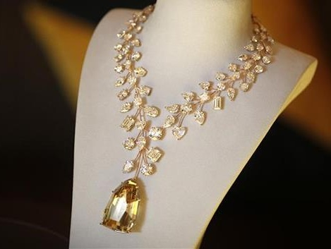 yellow-diamond-necklaces