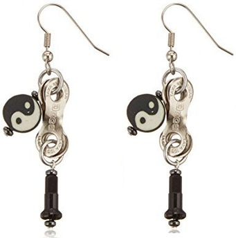 ying-yang-earrings-design13