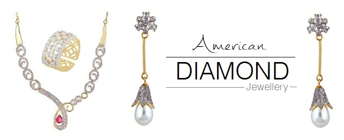 american-diamond-jewellery