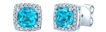 blue-topaz-diamond-halo-earrings