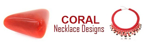 coral-necklace-designs