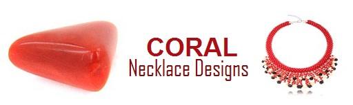 coral-necklace-designs