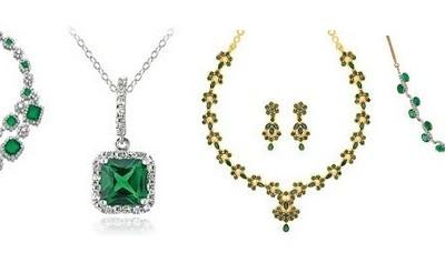 emerald-necklace-designs