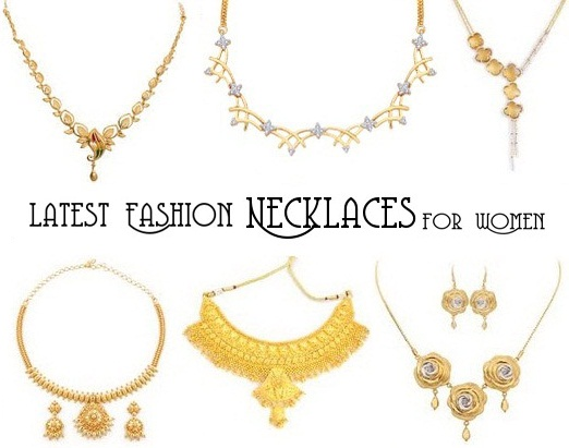 latest-fashion-necklaces-for-women