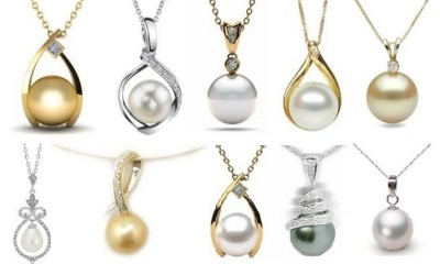 pearl-pendant-designs-in-goldsilver-and-diamond