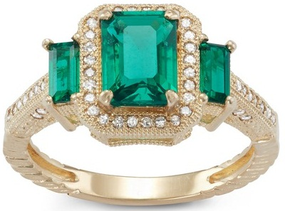 1-4ct-tdw-diamond-emerald-designer-ring4