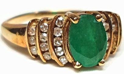 10k-gold-diamond-green-emerald-ring8