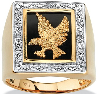 14k-gold-palm-beach-mens-onyx-eagle-ring-over-sterling-silver8