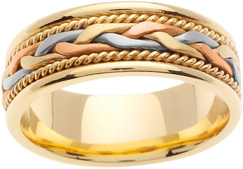14k-tri-color-gold-mens-engagement-ring3