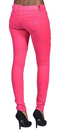 4-pocket-solid-red-coloured-skinny-jeans-15