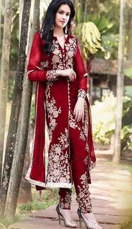 a-designer-salwar-churidaar-suit15