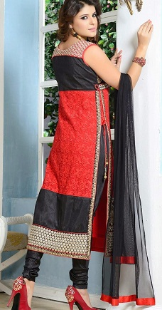 a-designer-style-churidaar-dress13