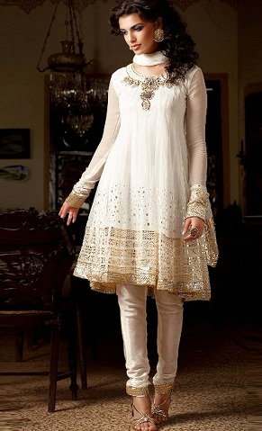 a-short-above-knee-anarkali-churidaar16