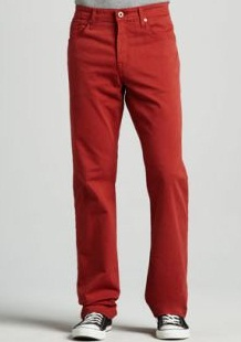 ag-protege-jeans6