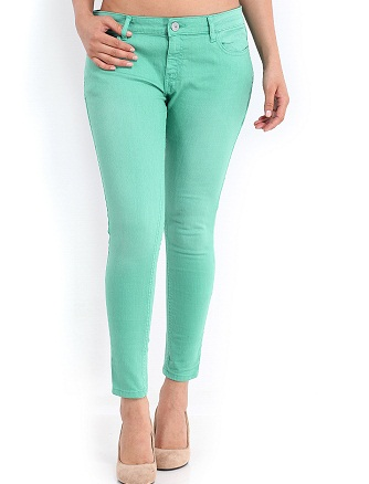 ankle-length-slim-fit-jeans9