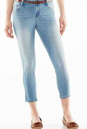 above-ankle-cropped-jeans4