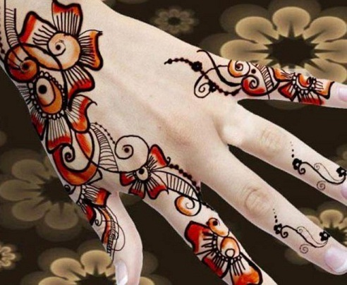 abstract-design-in-pakistani-mehndis20