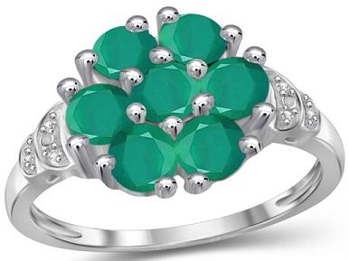 accent-emerald-gemstone-flower-ring14