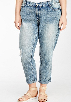 acid-wash-boyfriend-color-jean