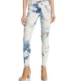 acid-wash-jeans15
