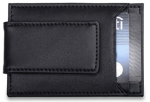 adamant-money-clip-wallet