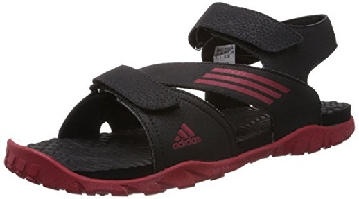 ed53045f9ec4 9 Best Recommended Sports Sandals for Men and Women