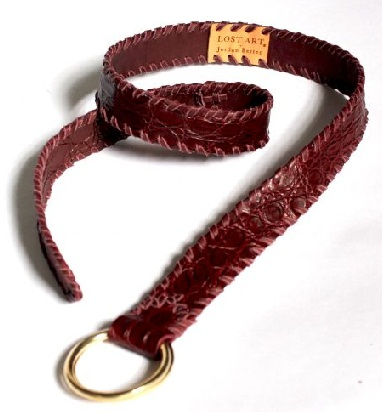 alligator-ring-belt-24