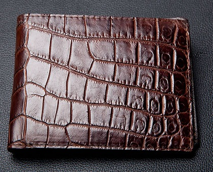alligator-wallets