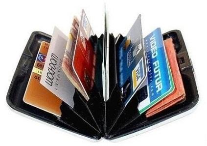 aluminium-credit-card-holder-wallet
