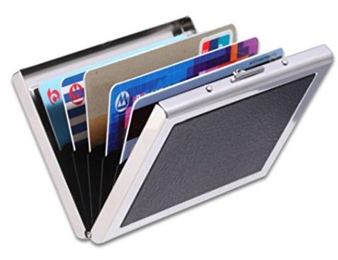 aluminium-metal-wallet